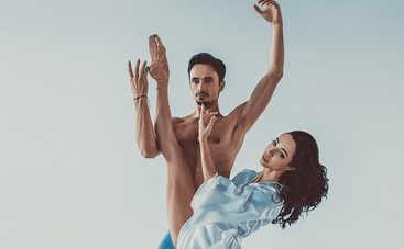 «Моя муза»: Муж Екатерины Кухар трогательно поздравил супругу с днем рождения