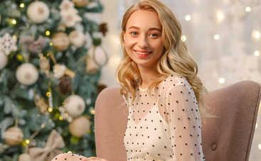 «Даже имена знаем»: Виктор Павлик с будущей женой уже планируют детей