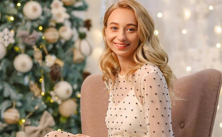 Виктор Павлик с будущей женой уже планируют детей: «Даже имена знаем»