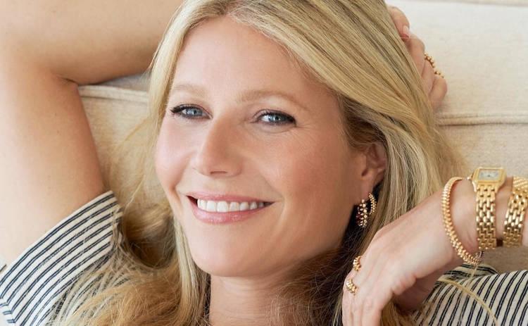 Известная голливудская актриса призналась в употреблении наркотиков