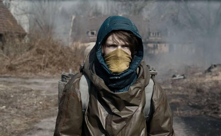 Для смелых! Пять самых страшных сериалов Netflix