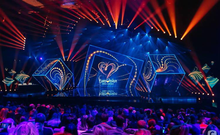 Объявлены все члены жюри Нацотбора на «Евровидение-2020»