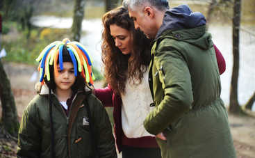 Невеста из Стамбула: смотреть 279 серию онлайн (эфир от 20.01.2020)
