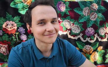 Константин Войтенко попал в полицию за кражу