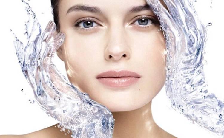 Здоровый вид: ТОП-3 эффективных способа улучшить цвет лица