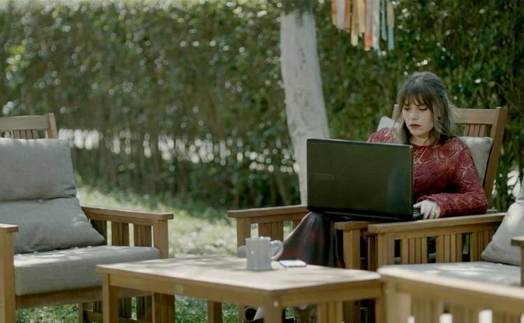 Невеста из Стамбула: смотреть 284 серию онлайн (эфир от 22.01.2020)