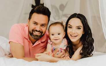 «Уже готова рожать»: Тимур и Инна Мирошниченко задумались о рождении третьего ребенка