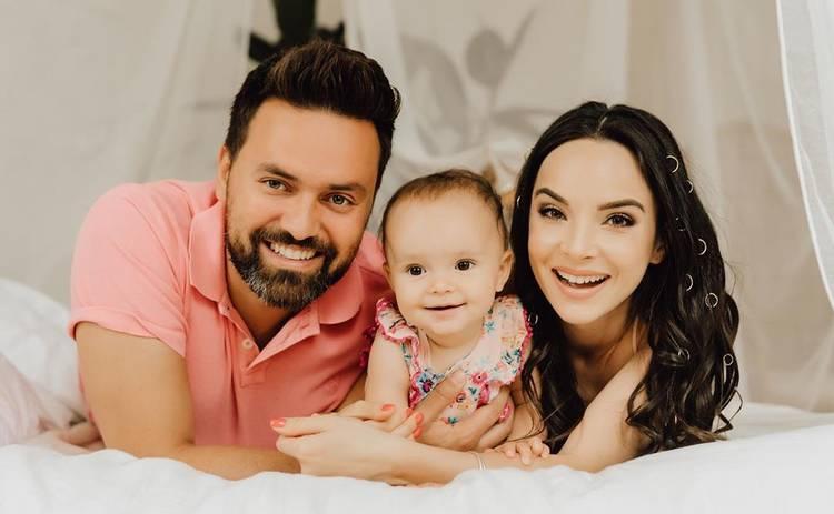 Тимур и Инна Мирошниченко задумались о рождении третьего ребенка: «Уже готова рожать»