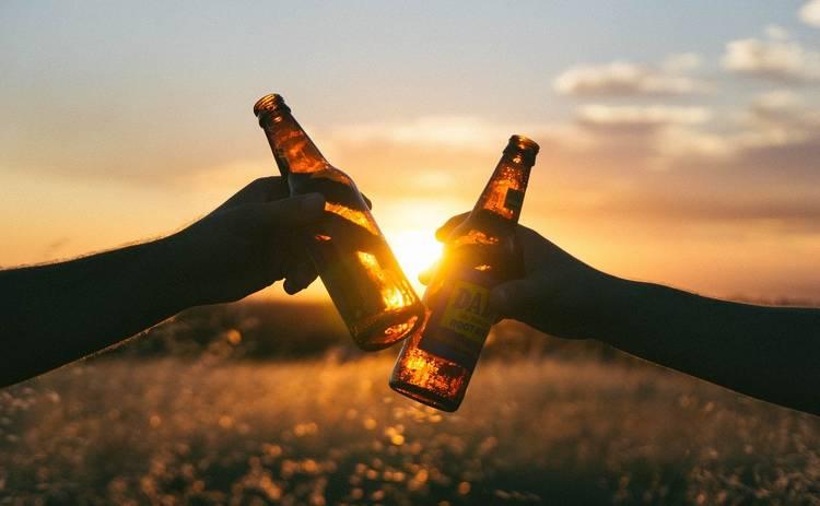 Медики рассказали, как снизить вредность алкоголя