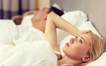 ТОП-3 главные причины, почему мужчина боится серьезных отношений