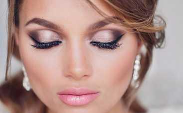 Трендовые идеи для макияжа ко Дню святого Валентина