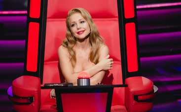 Снова училась ходить: Суперфиналистка «Голосу країни» второй раз пришла на шоу