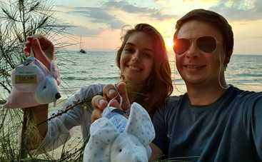 Не пришли к единому мнению: Дмитрий Комаров признался, что собственное жилье еще не купил