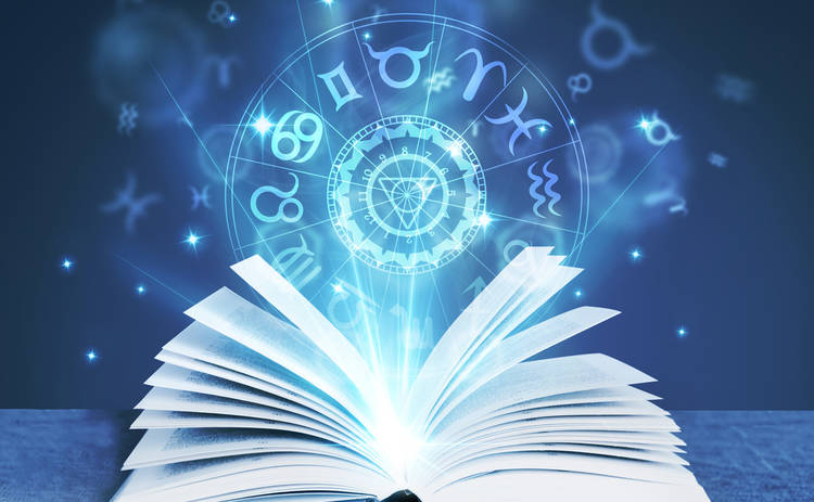 Лунный календарь: гороскоп на 27 января 2020 года для всех знаков Зодиака