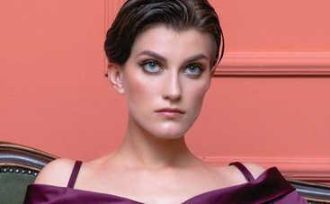 Победительница Топ-модели по-украински рассказала, как распорядилась выигранными деньгами