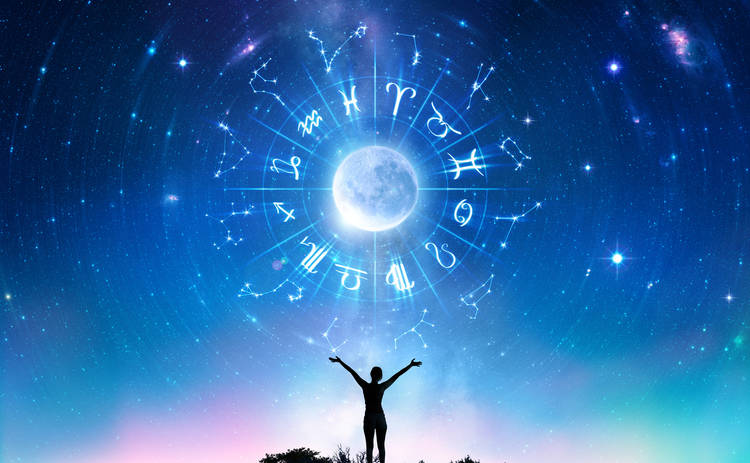 Гороскоп на неделю с 27 января по 2 февраля 2020 года для всех знаков Зодиака