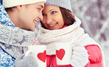 День святого Валентина по-украински: 3 места, куда стоит уехать вдвоем