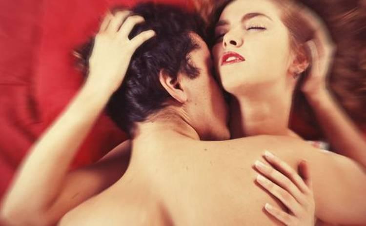 Как достичь оргазма: ТОП-3 способа