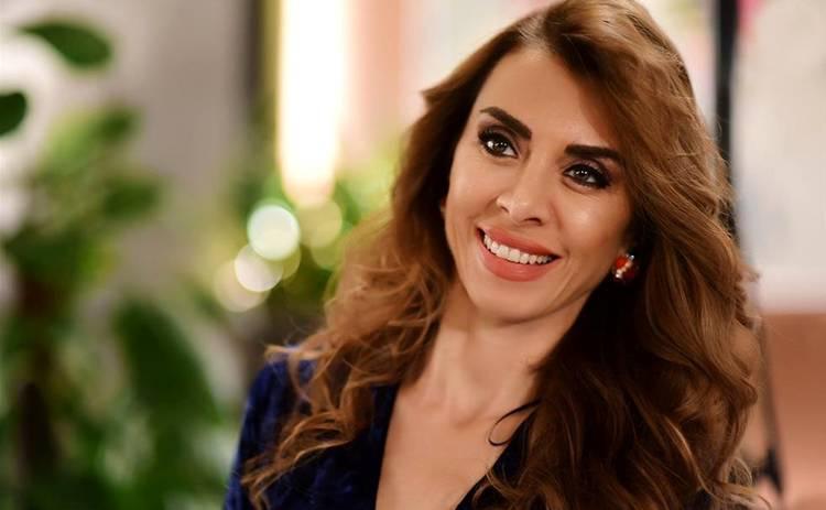 Невеста из Стамбула: смотреть 290 серию онлайн (эфир от 27.01.2020)