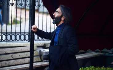 Невеста из Стамбула: смотреть 293 серию онлайн (эфир от 28.01.2020)