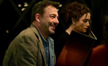 Невеста из Стамбула: смотреть 294 серию онлайн (эфир от 28.01.2020)