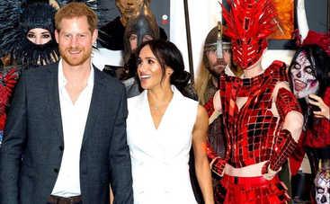Долг в 5 миллионов: Принц Гарри и Меган Маркл оказались в центре скандала