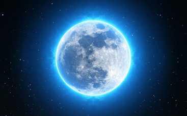 Гороскоп на февраль 2020 года для всех знаков Зодиака