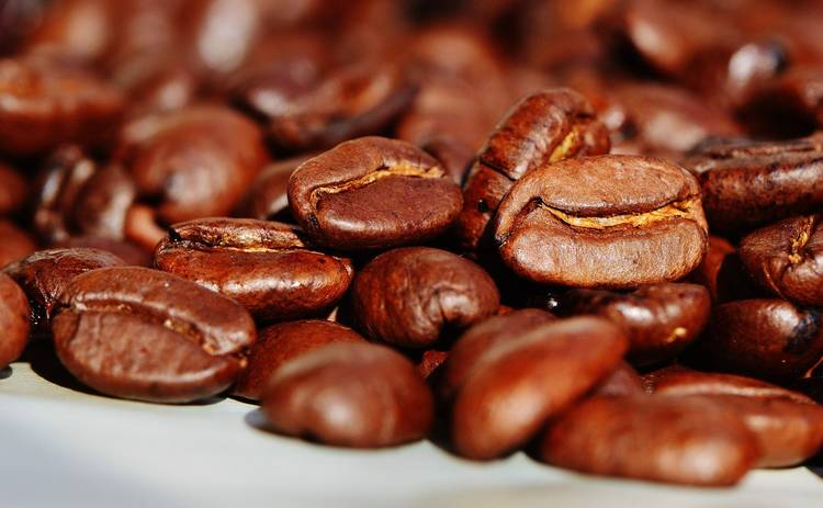Хорошее самочувствие: ТОП-3 продукта, которые помогут очистить ваш желудок