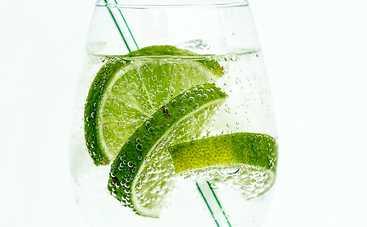 ТОП-3 напитка для здорового сердца