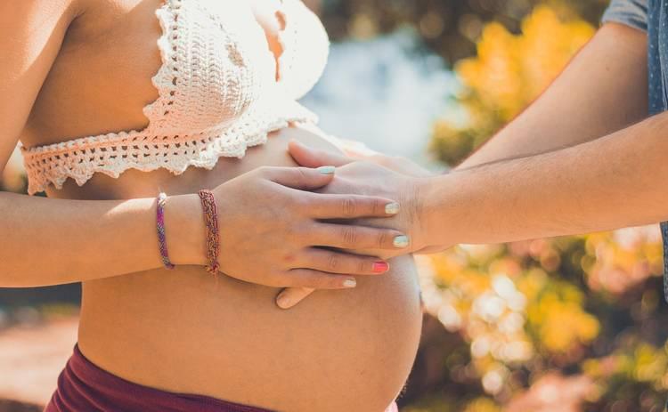 Вы будете удивлены:ТОП-3 мифа о сексе во время беременности и почему это не так