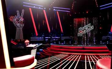 Победитель шоу «Голос країни» попал в ДТП