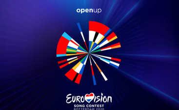 Евровидение-2020: стало известно, в каком полуфинале выступит Украина