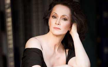 Ольга Кабо всю жизнь борется с ярлыком «лирической героини»