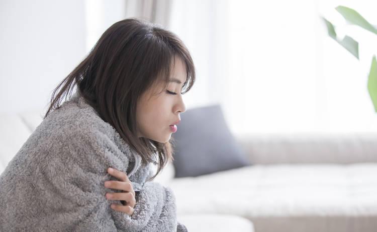 Мифы о китайском коронавирусе, в которые все почему-то верят