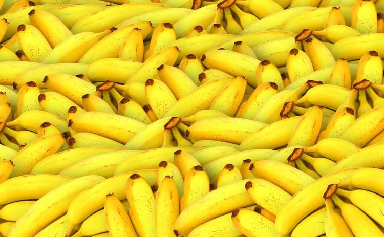 Этот фрукт избавит вас от плохого настроения!