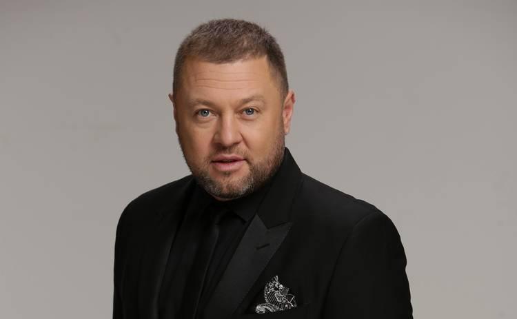 Александру Пикалову – 44: неожиданные признания актера Квартал-95 о «первых» и «последних» разах
