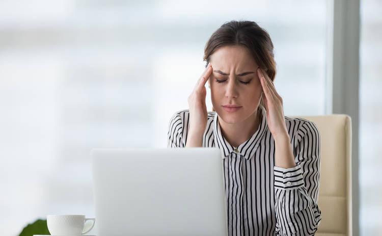 Названы опасные болезни, которые угрожают трудоголикам в старости