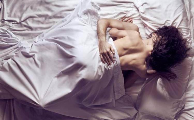 Первый секс с новым партнером: 3 главных правила