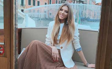 Участница нацотбора на «Евровидение» Assol презентовала конкурсную песню «Save It»