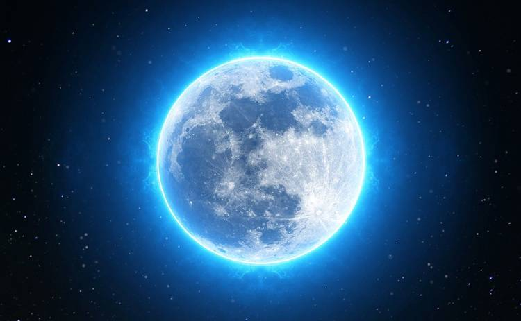 Гороскоп на 1 февраля 2020 года для всех знаков Зодиака