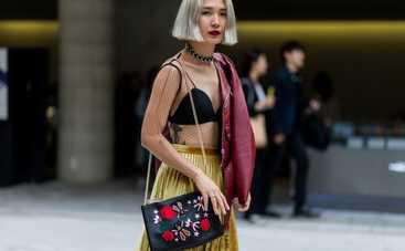 Модная уловка: ТОП-3 тренда, которые могут испортить ваш образ