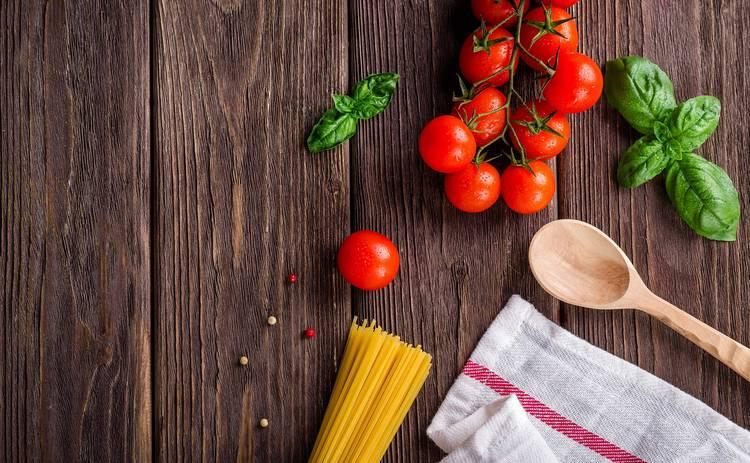 Эти продукты спасут вашу щитовидную железу!