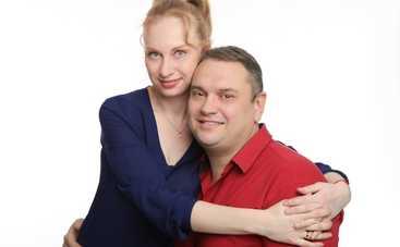 Виталий Иванченко и Маргарита Бахтина: Мы друг друга терпеть не могли