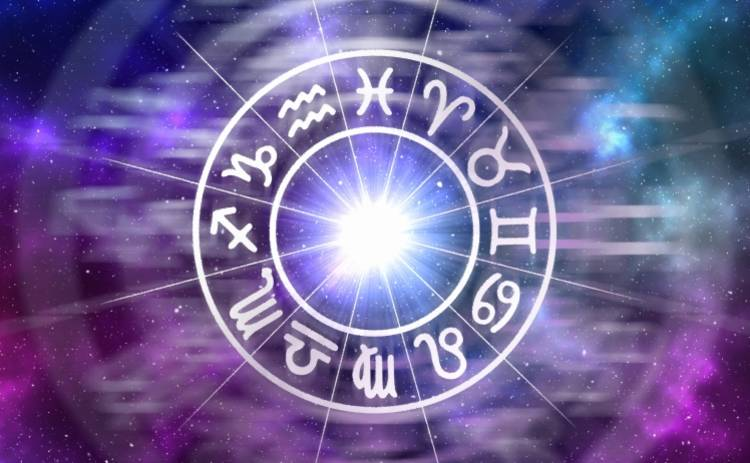 Гороскоп на неделю с 10 по 16 февраля 2020 года для всех знаков Зодиака