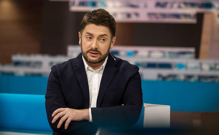 Говорит Украина: Беременная в 13: кто ответит за ночного гостя? (эфир от 03.02.2020)