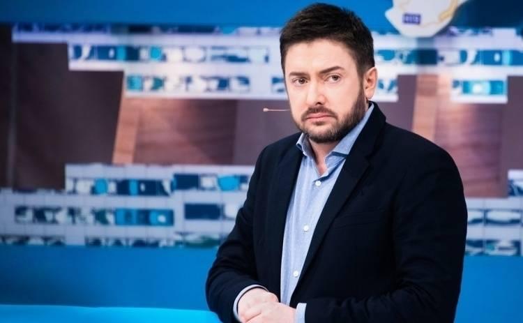 Говорит Украина: На фото смотрю, а писать боюсь? (эфир от 11.02.2020)