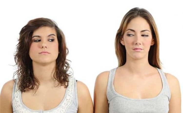 Боремся с завистью: 3 эффективных совета