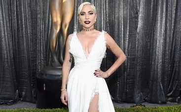 Не хуже Брэдли Купера! Леди Гага рассекретила нового красавчика-бойфренда