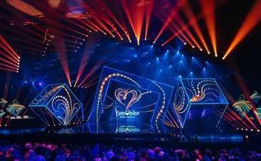 Евровидение-2020: песни участников первого полуфинала Нацотбора