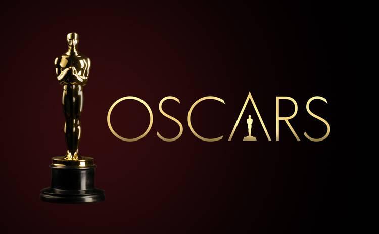 Оскар-2020: организаторы сообщили о нововведениях